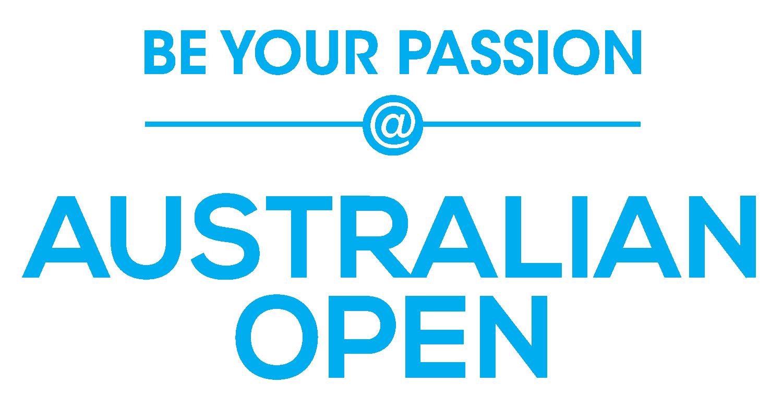 Australian Open 2021 Premier Live